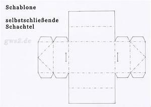 Geschenkverpackung Basteln Vorlage : das portal f r bastelanleitungen und papier ~ Lizthompson.info Haus und Dekorationen