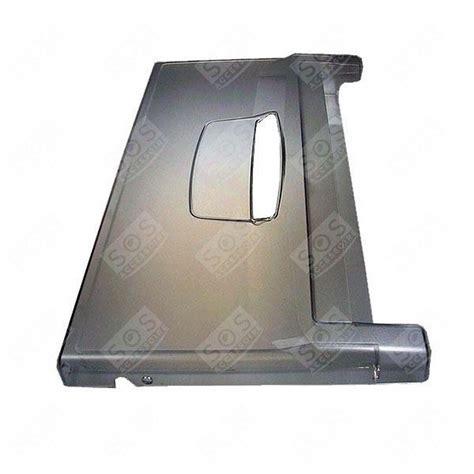 congelatore a cassetto frontale per cassetto congelatore indesit c00283741