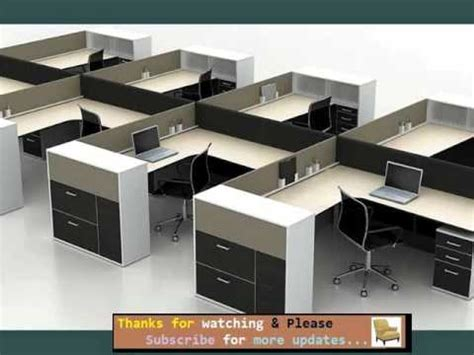 office furniture series office furniture workstations