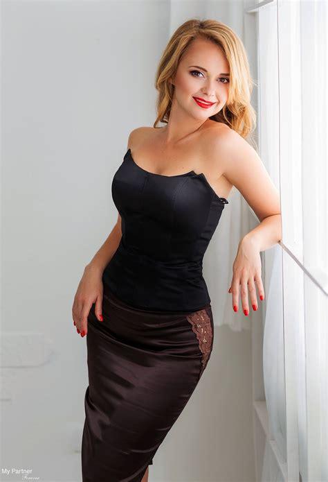 Best Russian Brides Xxx Porn Library