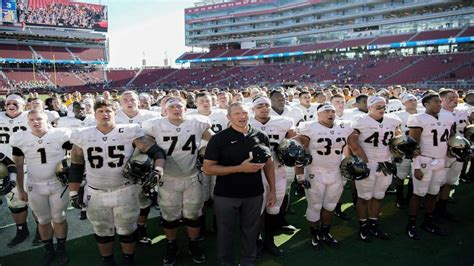 Army West Point vs. Citadel: How to watch NCAA Football ...