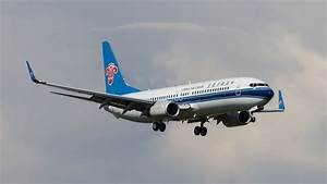 Review: 10 China Southern Airlines Facts you should know