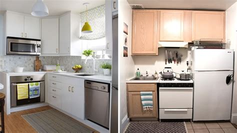 40 very small kitchen design home diy diy tips diy