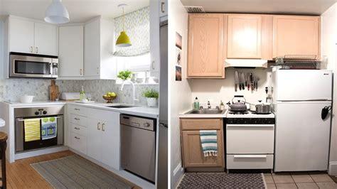small kitchen design youtube