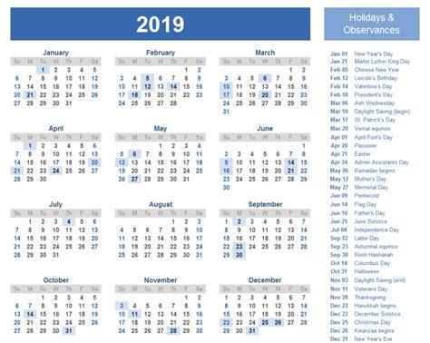 blank yearly calendar  malaysia printable calendar