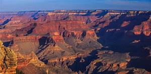 Grand Canyon National Park Turns 100  How A Place Once