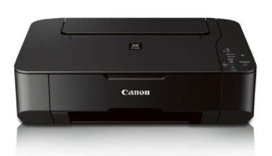Contacter le service d'assistance contact us. Imprimante Pilotes Canon PIXMA MP230 Télécharger