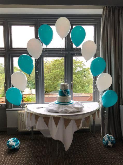 balloon arches  organic balloon garland arch decorations
