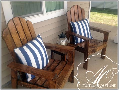 Small Porch Chairs by White Adirondack Chairs Diy Projects