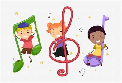Clip Clipart Song Class Singer Songs Leader
