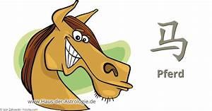 Glückszahl Berechnen : pferd im chinesischen horoskop ~ Themetempest.com Abrechnung