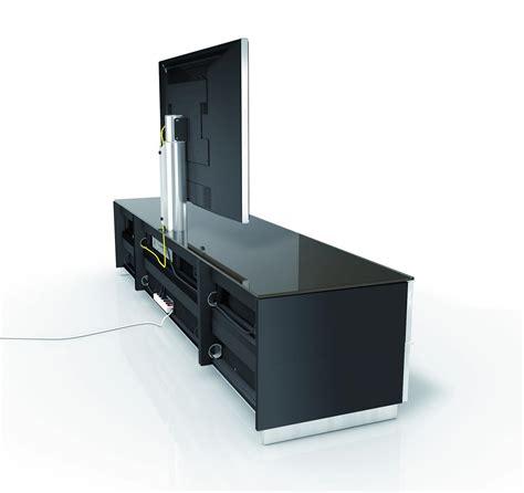 Spectral Möbel Kaufen by Spectral Catena Mit Cta2 Tv Halterung Led Beleuchtung