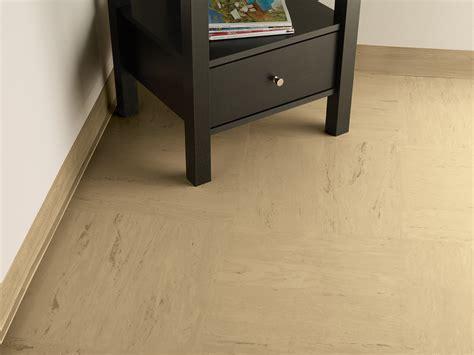 flexco repel rubber flooring flexco rubber flooring vinyl flooring 187 wood elements