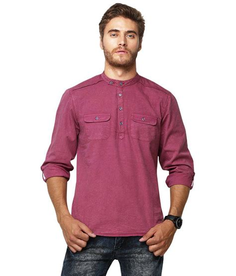 buy new year men fashion online now at zalora hong kong men make a stylish entry in new year wearing ethnic for