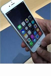 Iphone 6 Auf Rechnung : iphone 6 plus 16 inkl rechnung in berlin apple iphone kaufen und verkaufen ber private ~ Themetempest.com Abrechnung