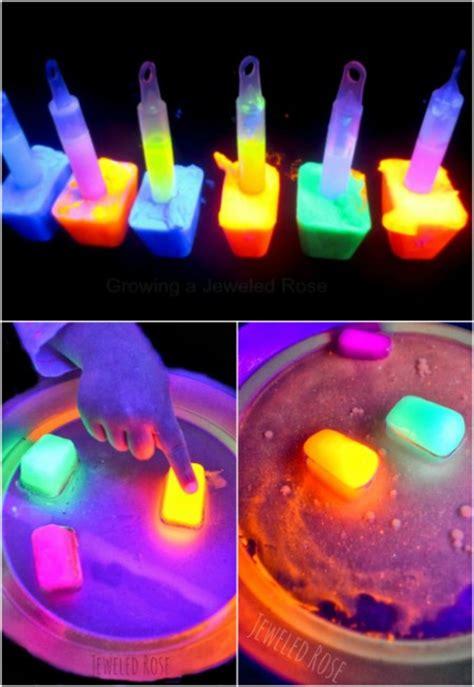 diy sensory toys  games  stimulate  childs