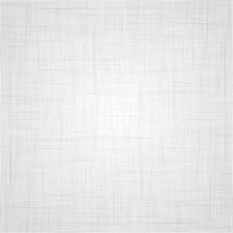 White Texture Background White Linen Texture Textured White Background White