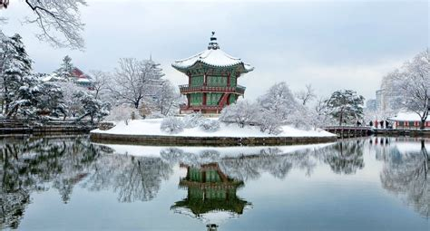 5 must try korean winter vacation ideas that aren t skiing