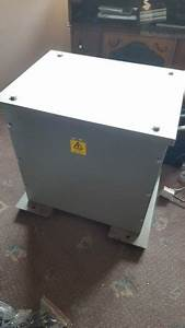20 Hp 3 Phase Converter For Sale In Oranmore  Galway From