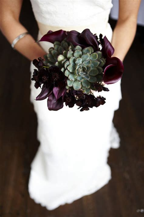 beautiful vintage inspired bridal bouquets chic