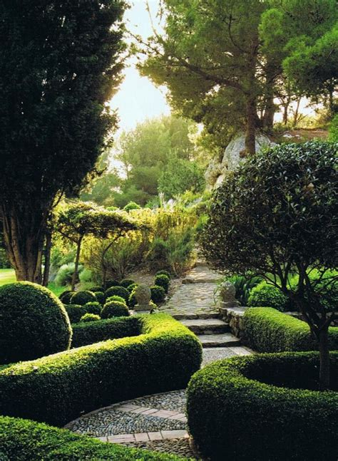 provence gardens 6243 best images about classic landscape on pinterest