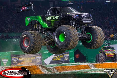monster jam monster jam photos houston texas nrg stadium october