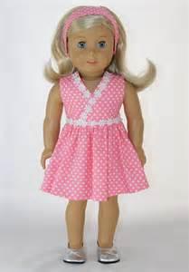 headband wrap american girl dolls picmia