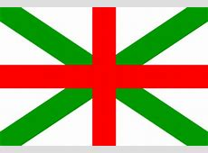 Bulgarian Military Flags
