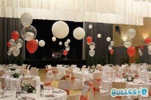 decoration mariage bullesdr décoration de mariage en ballons à rountzenheim 67480 alsace