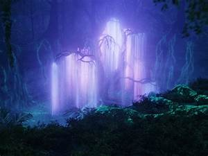 Avatar images Tree of Souls HD wallpaper and background