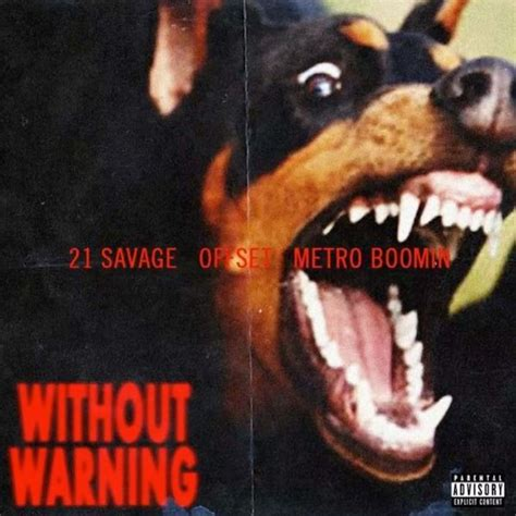 savage offset  metro boomin drop surprise album