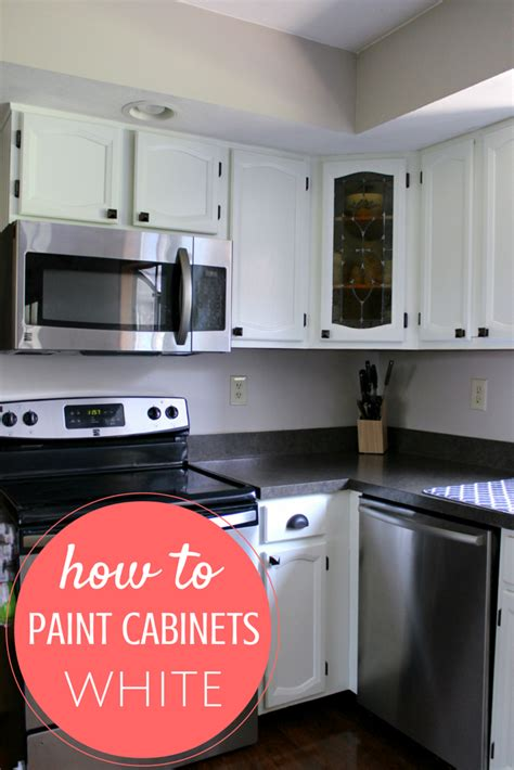 how does it take to paint kitchen cabinets best 25 cabinets direct ideas on color quartz 9870