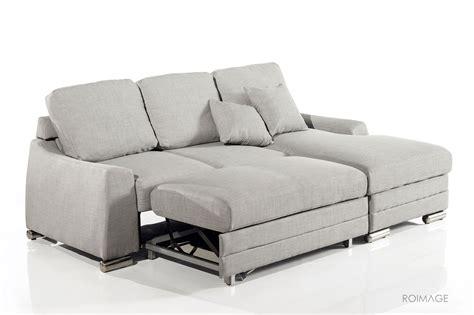 canapé lit canapé lit futon ikea