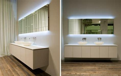 si鑒e de salle de bain où trouver le meilleur miroir de salle de bain avec éclairage archzine fr
