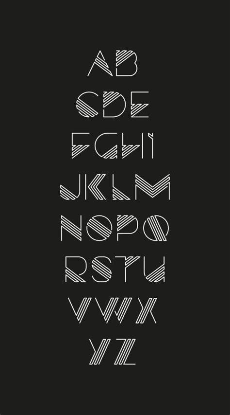 cool letter p 25 best ideas about cool fonts on cool 20962 | d281d8d0cd93d621e915bed66d48ad6c