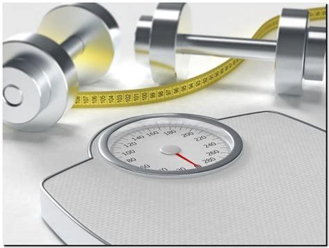 ideal berat badan dan tinggi badan pria