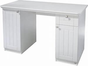 Schreibtisch 75 Cm Breit : roba schreibtisch florenz breite 125 cm kaufen otto ~ Bigdaddyawards.com Haus und Dekorationen