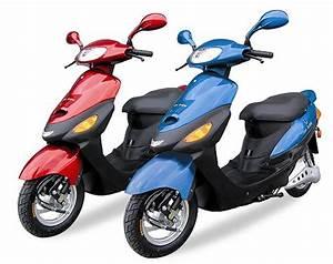 Achat Scooter Electrique : achat vente acheter scooter pas cher ~ Maxctalentgroup.com Avis de Voitures