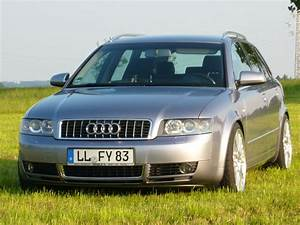 Audi A4 B6 Getränkehalter : audi a4 s4 b6 audi a4 b6 8e pinterest audi a4 and audi ~ Kayakingforconservation.com Haus und Dekorationen