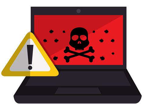 Under Cyber Attack Uh Researchers Look At How To Catch A