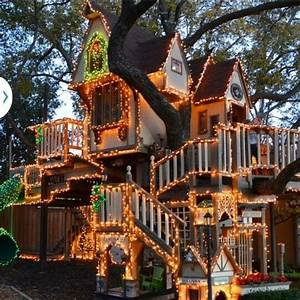 Cool tree house | Kids Play | Pinterest