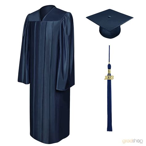 what is baccalaureate graduation shop what is graduation regalia