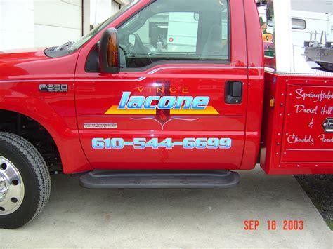 a of logo truck lettering truck lettering truck lettering design brilliance part 2 83150