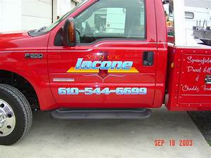 related keywords suggestions for truck lettering With truck lettering design ideas