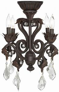 Light oil rubbed bronze chandelier ceiling fan kit fans products and