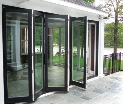 hinges for folding doors folding sliding patio doors