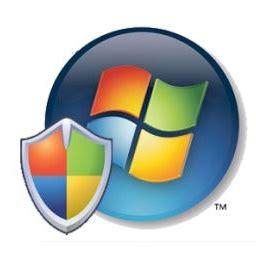Best Windows Xp Antivirus Best Freeware Antivirus Xp Files Labels57 S Diary