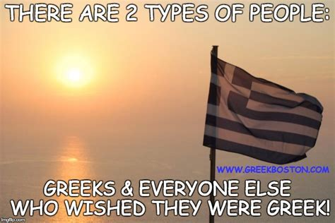 Greek Meme - greek memes funny travel and food memes