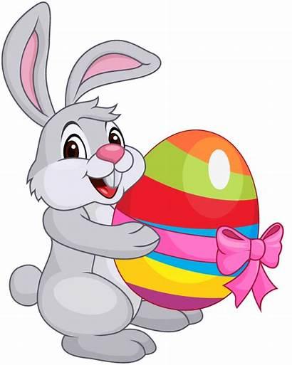 Easter Egg Hunt Bunny April Callender Lake