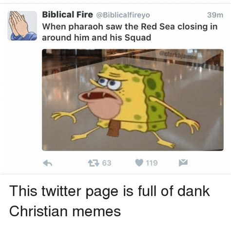 Dank Christian Memes - funny christian memes and twitter memes of 2016 on sizzle